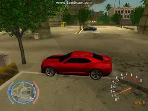 download gta san andreas game torrent