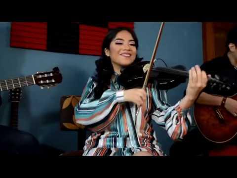 fiesta-de-la-música-2020-edición-virtual---karla-rodríguez-y-clave-de-fa