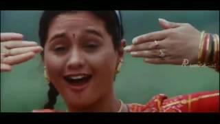 En Purusan Kuzhandai Madiri  Chithiraiye Song