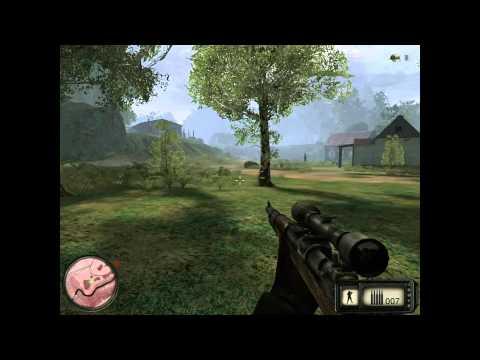 Обзор TRASHGAME : на игру Снайпер цена победы