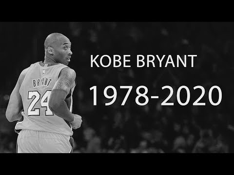 kobe-bryant-1978-2020-|-mac-post