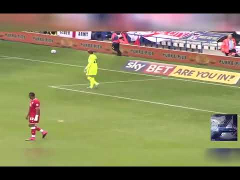 15 FUNNY MOMENTS WITH BALL BOYS IN SPORTS   15 FUNNY MOMENTS WITH BALL BOYS IN SPORTS
