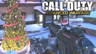 "Advanced Warfare: ""Clan War"" Changes are Needed!"