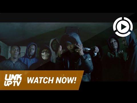 Sleeks (Section Boyz) - Gear 6 [Music Video] @SleeksSection | Link Up TV