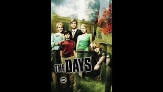 The Days (2004) Season one episode 2 (1x02)