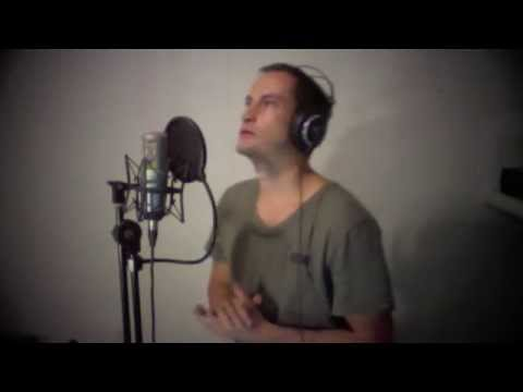 WILL YOU BE THERE- COVER BY DABEAT