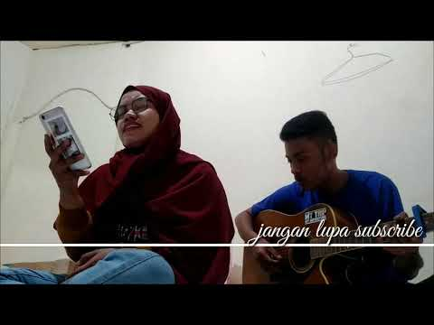 Cover Mardua Holong Hary Ft Rama