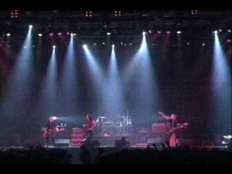 Offspring - Total Immortal Lyrics | MetroLyrics