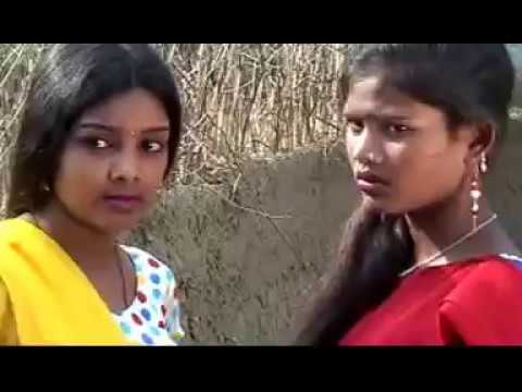 Balang Bapagoa - Part 1 | Superhit Santhali Film | Santhali Hit