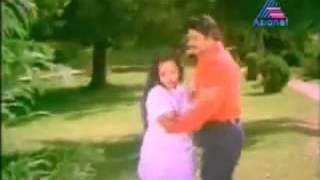 Kannum kannum thammil   Angadi  1980