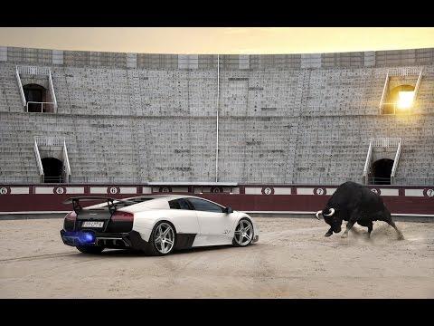 LUXURY SPORT CAR HIRE IN EUROPE