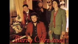 My Morning Jacket - Santa Claus Is Back in Town
