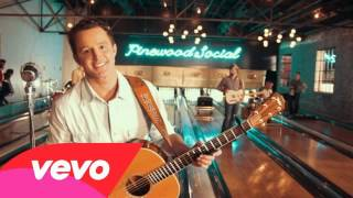 easton corbin are you with me