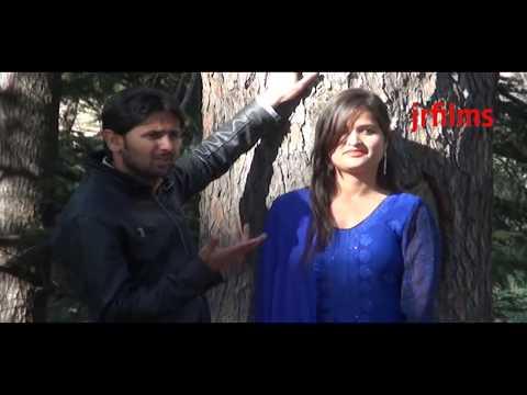 Nazruni layak_ (sarazi song) presented by- E&E@jrfilms Chenab Valley Doda (Jk)