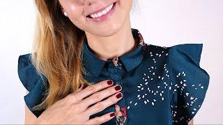 видео Интернет-магазин «Красивые платья»