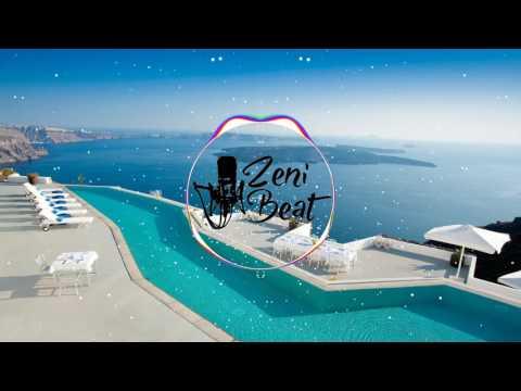 ZeniBeat-How Deep Is Your Love (ZeniBeat Remix)