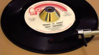 Roy Gaines - Make It Easy - Bell: 915 DJ