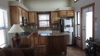 Tiny House Hunters Cabin For Sale Under 500 Sqft San Antonio Tx Smart Cash Homes