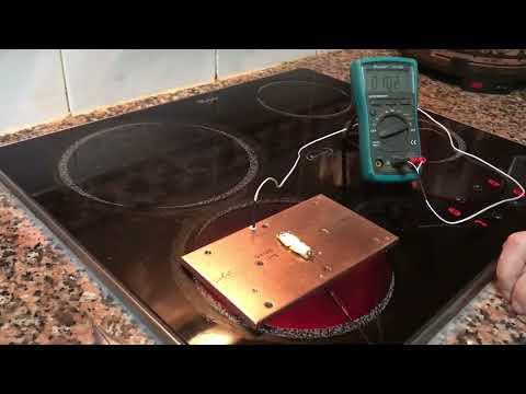 Sequencing Batch Reactor Design Calculation Xls
