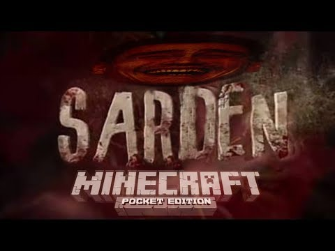 MCPE TRAILER INDONESIA   SAJEN by OTONG AND FRIENDS