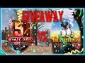 Giveaway - Royal Pass vs Copy of PUBG PC (4k Subscriber Special)