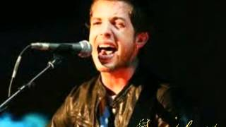 James Morrison Tickets 2012.mp4