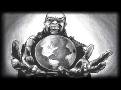 Introduction to World of Darkness