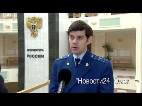 О задержании Олега Шишова
