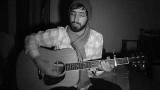 do not forsake me oh my darling - high noon cover - glen yoder