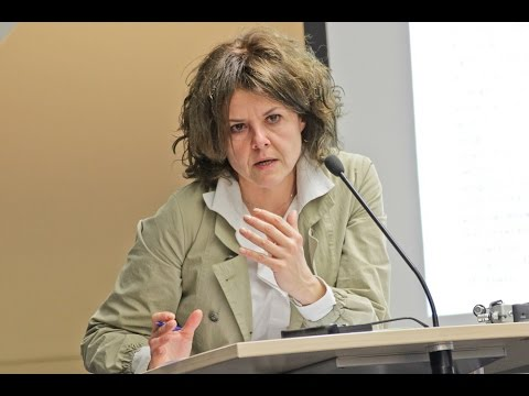 Daniela Bifulco: Religion as a source of law in the secular state?