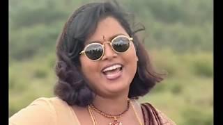 kannada comedy | jani wedding 6 | kuberappa and sons  | old kannada serial