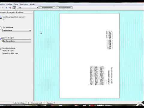 como-imprimir-libros-en-formato-pdf