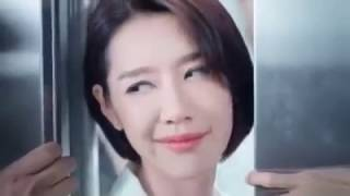 Quang cao hai vl - Funny ad clip