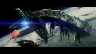 Вторжение извне (трейлер)