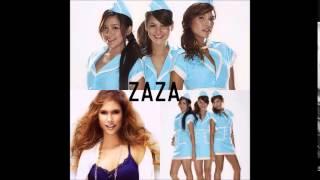 ความเดิมตอนที่แล้ว คาราโอเกะ zaza karaoke instrumental official