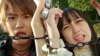 Video In Magic Land - Kamen Rider Wizard The Movie (2013)   Tập Full download MP3, 3GP, MP4, WEBM, AVI, FLV Oktober 2018