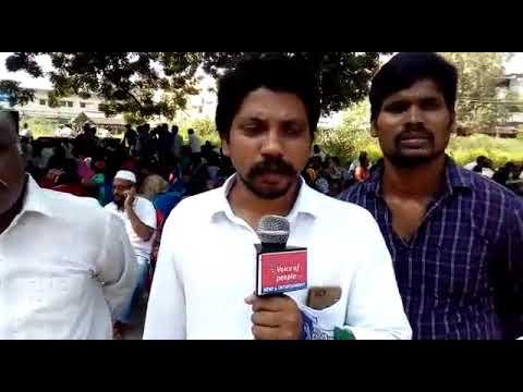 Vijayawada dátumové údaje lokalít