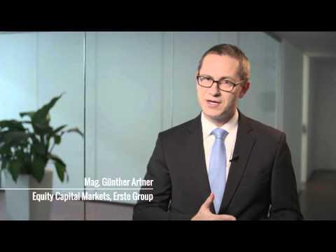 Günther Artner: Was ist Marktkapitalisierung?