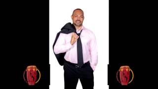 Video Y Ahora Resulta      Felix Manuell Salsa Nueva 20141 download MP3, 3GP, MP4, WEBM, AVI, FLV Juni 2018
