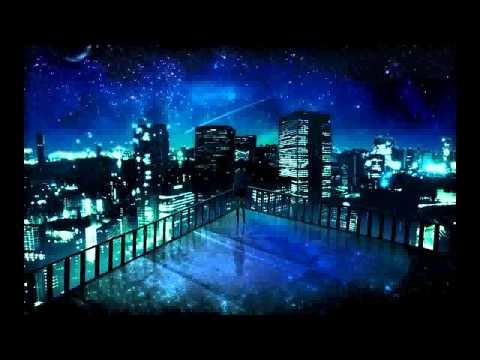 Beautiful & Emotional Music 021