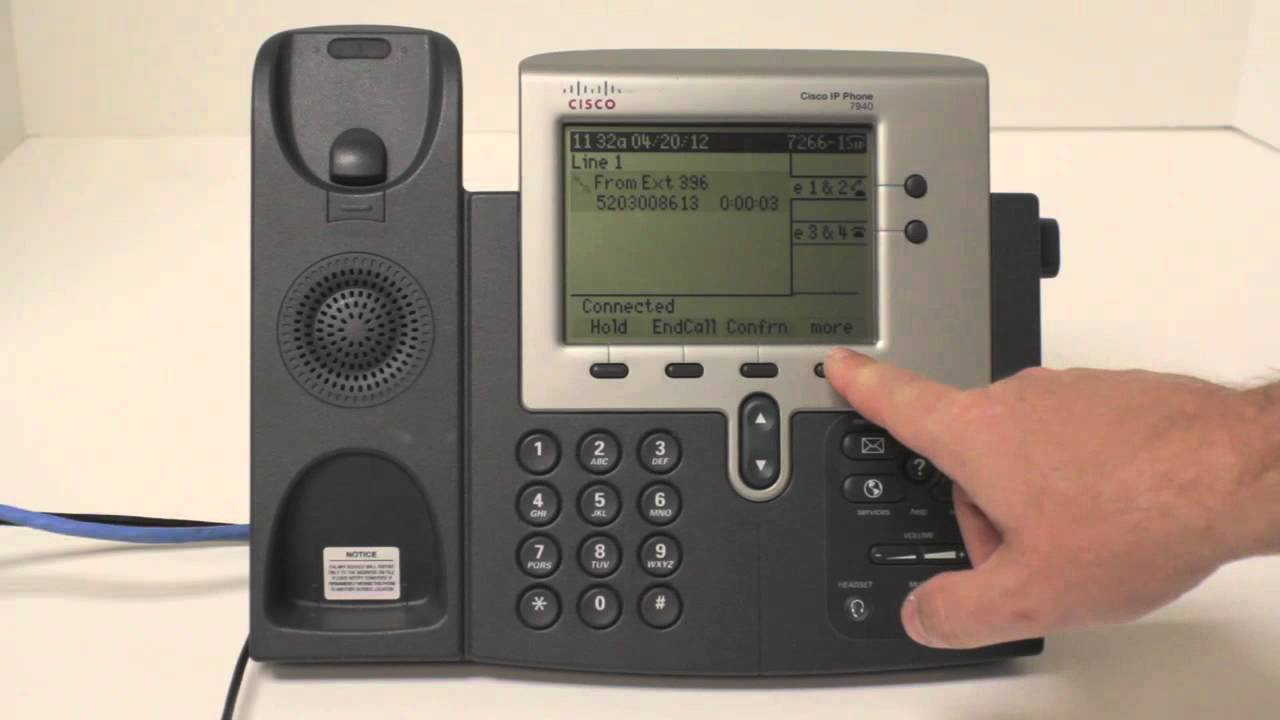 Cisco Phone Voicemail Related Keywords & Suggestions - Cisco Phone