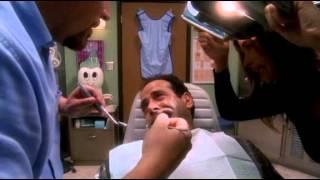 Стоматологические радости - 2
