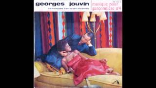 Georges Jouvin (Trumpet) - You Are My Destiny