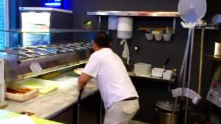Печи для пиццы от компании Империя Торговли(Империя Торговли - http://shop-trade-empire.com.ua/ предлагает купить оборудование для приготовления пиццы - печи для..., 2013-12-23T10:41:01.000Z)