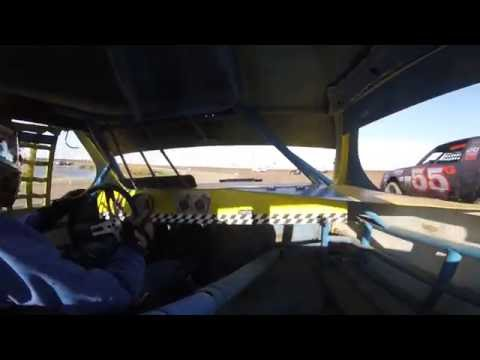 Route 66 Motor Speedway Videos Dirt Track Racing Videos