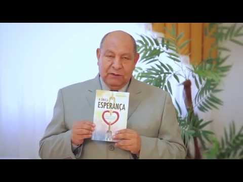 A Única Esperança - Pastor Alejandro Bullón