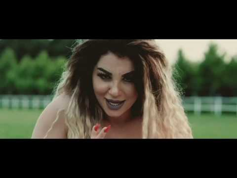 Nusabe Musayeva - Men Asiqem 2019 (official klip)