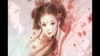 [Vietsub+Kara] Đồng Lệ_ Hồng đậu sinh nam quốc [GCFS]