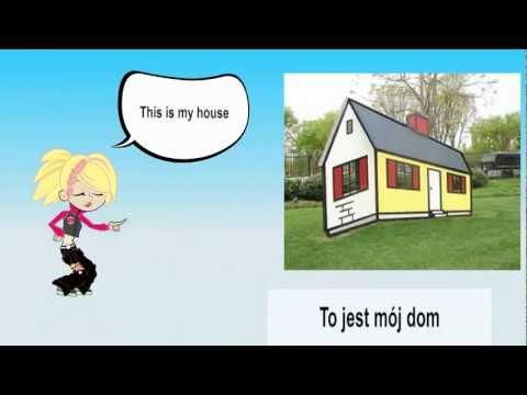 Charlie i Kształty   BabyTV Polski from YouTube · Duration:  5 minutes 43 seconds