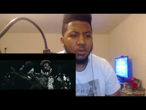 Reacting to West African Music Ep 39 MI- You Rappers should fix up your lives